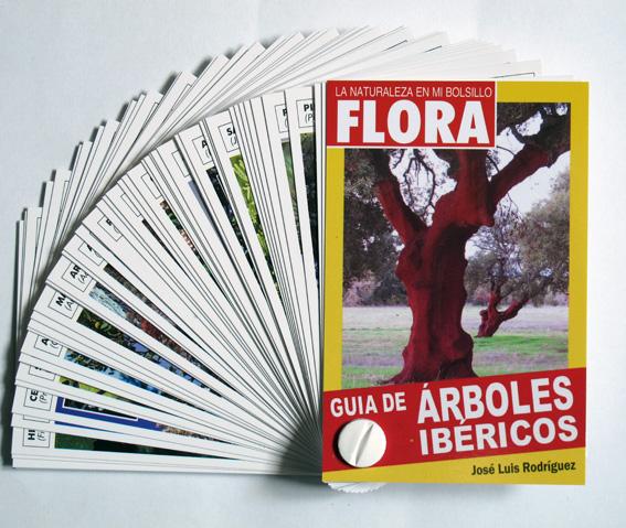 10-FICHERO ARBOLES IBERICOS