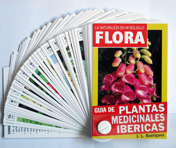 13-FICHERO PLANTAS MEDICINALES