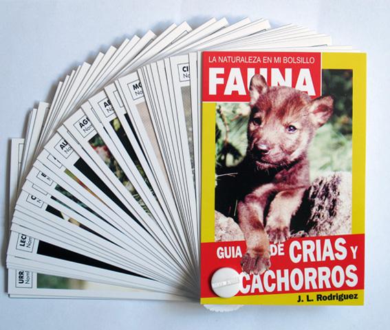 14-FICHERO CRIAS Y CACHORROS