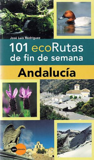 Libro-101-ECORRUTAS-POR-ANDALUCIA